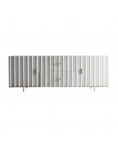 MUEBLE TV - BUFFET LURE