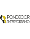 Manufacturer - PONDECOR